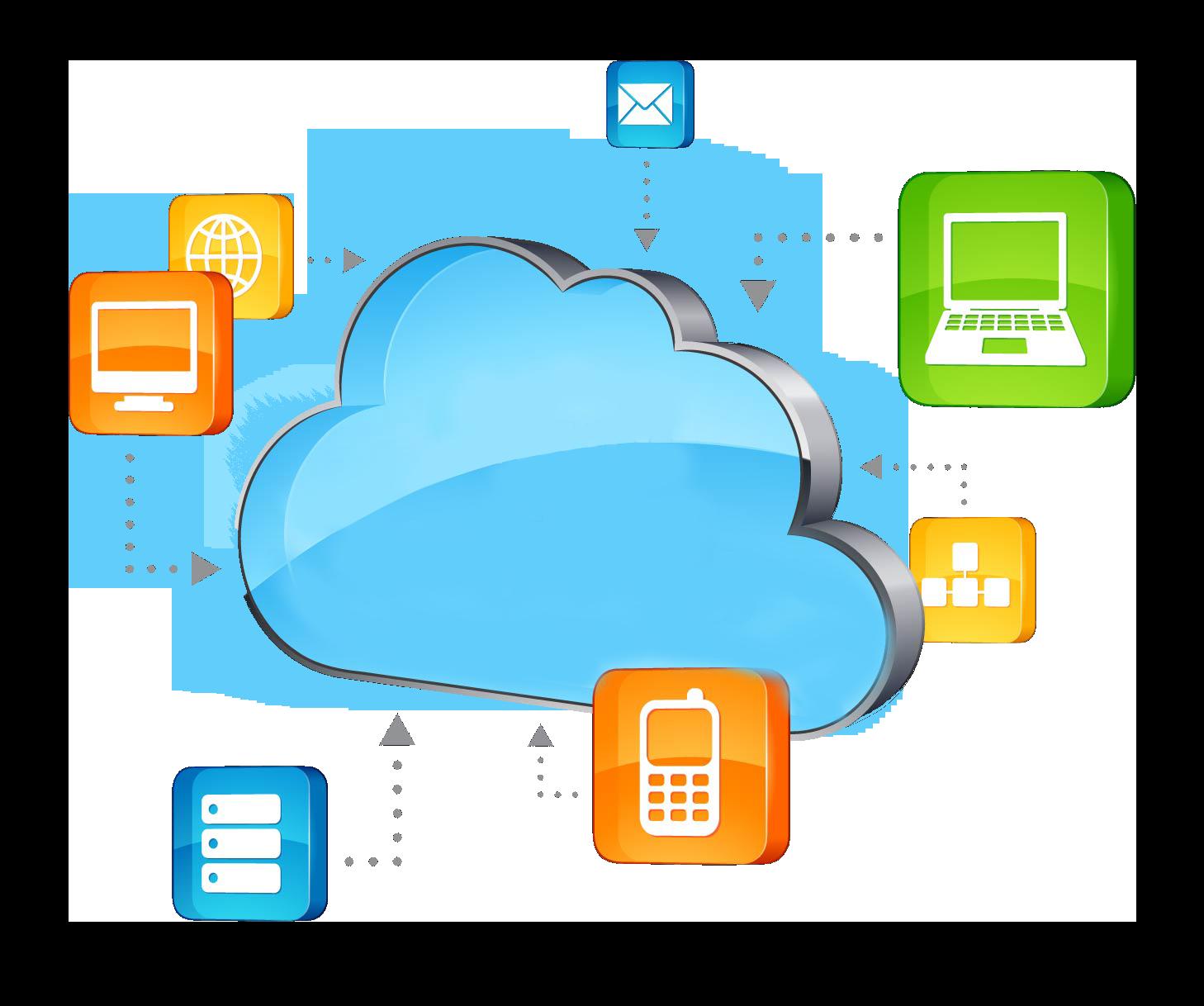 cloud-apps2