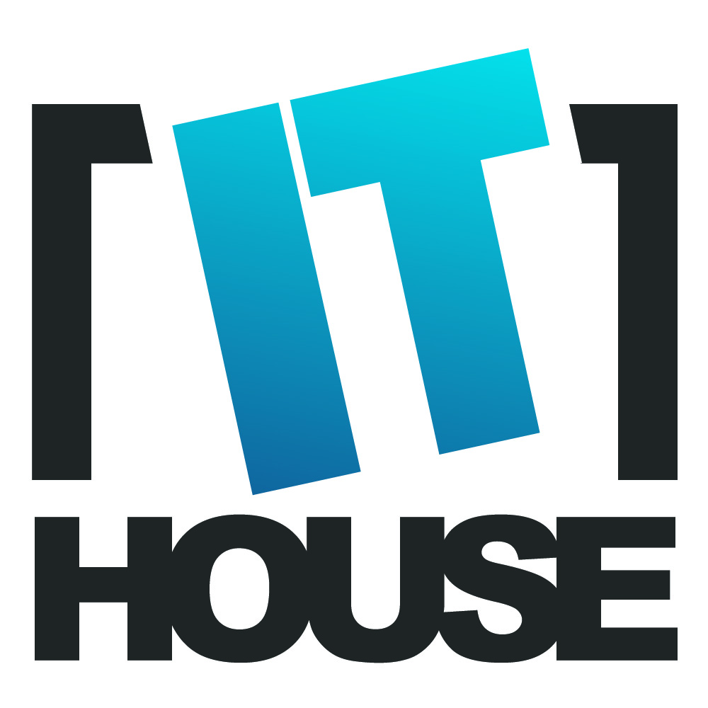 ithouse_square