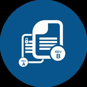 Projecxa-Documents-Icon